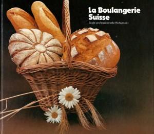 La Boulangerie Suisse
