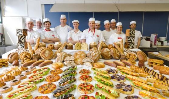 inbp-boulangerie-tous-etats-marie-_MG_8236