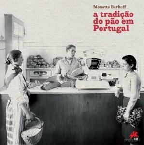A tradiçao do pao em portugal