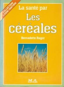 La santé par les céréales