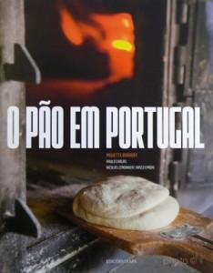 O pao em portugal