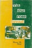 Via the rose bread