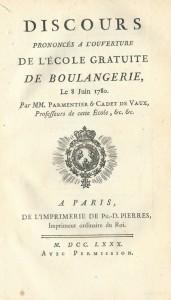 Le 8 juin 1780
