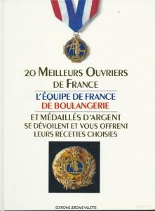 20-meilleurs-ouvriers-de-France-et-médaillés-dargent-se-dévoilent-et-vous-offrent-leurs-recettes-choisies