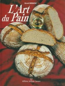 L'art du pain