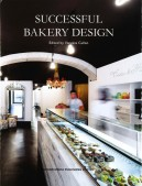 Successful bakery design