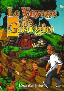 Le voyage de Giorgio