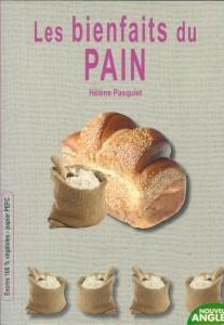 Les bienfaits du pain