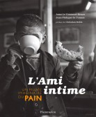 Un musée imaginaire du Pain